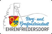 Stadtbücherei Ehrenfriedersdorf